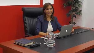250 kadına aylık 50 bin lira gelirle iş