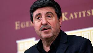 HDPli Tan için 38,5 yıla kadar hapis istemi