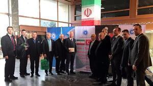İşadamlarının Tahran çıkarması