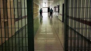 10 yıldan az hapis cezası alanlar için açık cezaevi