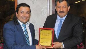 Kick Boks okullar şampiyonası Adanada