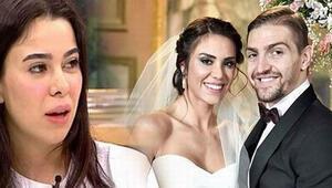 Asena Atalay: Aklanacağım