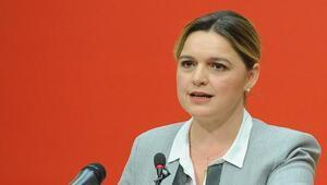 CHPli Böke: AKPnin torbasından esasında büyük bir skandal çıktı