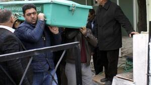 Alaşehirde eşi ve kızını öldüren Bilal Kupal; Karım beni öldürmeye çalıştı (5)