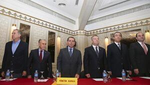 Galatasaraydan sürpriz satış kararı