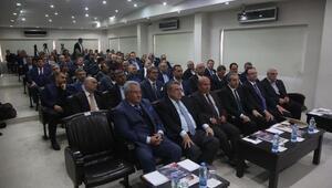 AK Partili Ekerden CHPye papağan benzetmesi (2)