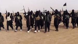 Irakta DEAŞın sözde Telafer valisi öldürüldü