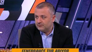 Mehmet Demirkol: Ben anlamam kardeşim boşa çıkacaksın