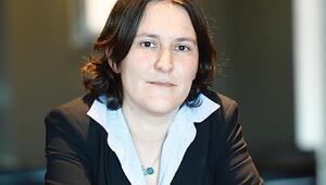 MHPden raportöre AB esprisi: Ya evlenelim ya da yüzüğü alın gidin
