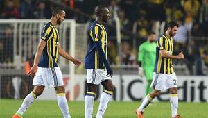 Ahmet Ercanlar: Suç futbolcularda değil