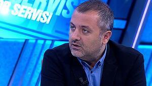 Mehmet Demirkol: Advocaat içeri girip herkesi taradı