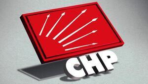 CHPden güçlü parlementer sistem için 5 kanun teklifi