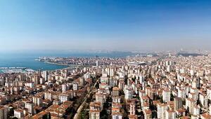 Son dakika... Yurtdışında ikamet eden Türkler KDVsiz konut sahibi olabilecek