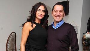 Gamze Karaman ile Nedim Keçeli evleniyor
