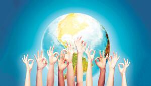 Dünyaya 'gönül' ver kariyerin güçlensin