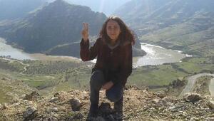 Suriyeye geçmeye çalışırken yakalanan gazeteci tutuklandı