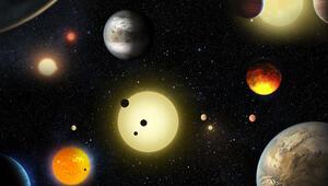 Exoplanet Discovery: NASA just discovered seven worlds like Earth