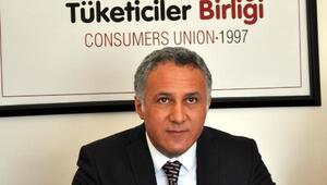 Tüketiciler Birliği: Güvensiz asansörleri firmalar değiştirebilir