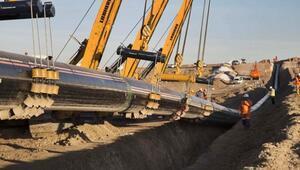 Güney Gaz Koridoru için dönüm noktası