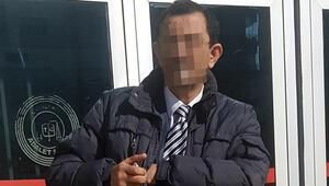 27 yıllık öğretmene, istismardan 26,5 yıl hapis cezası