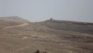 PKKnın Sincardan sonraki hedefi belli oldu