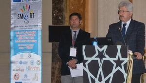 Milli Eğitimden Zeki Otistik Projesi konferansı