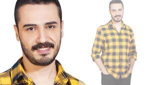 Baran Akbulut: Rolü almak için çok çabaladım