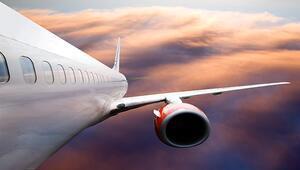 En ucuz uçak bileti nasıl alınır