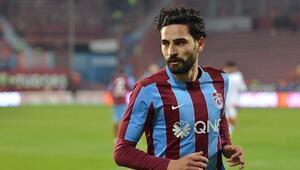 Aziz Yıldırım Mehmet Ekiciye ev alıyor