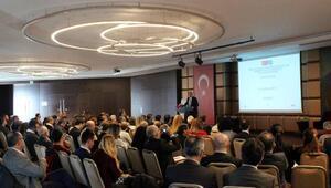 Türkiye - AB İlişkileri Konferansı