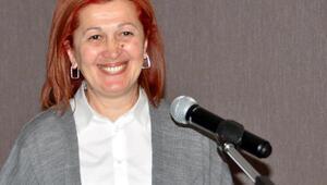 Trabzon'da kadın derneklerine hibe desteği