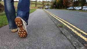 Yaratıcı yürümenin felsefesi