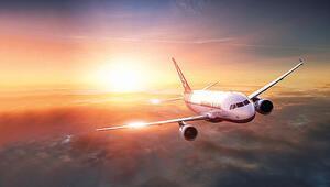 17 yeni hatla 1 milyon yolcu