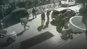 Marmaris saldırısındaki iki komando Yunanistan'da