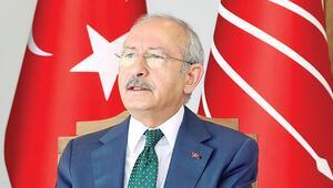 Erdoğan için böyle dedi: Bizim gibi anlatıyor