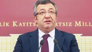 Siyasi ayak çıkarılmadıkça Türkiye yeni darbelere gebedir