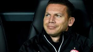 Avrupa Liginde Beşiktaş favorim kupayı alabilirler