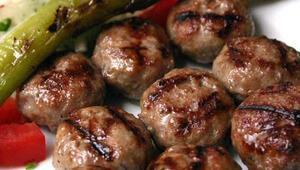 Et yemeden protein ihtiyacınızı karşılayacak 9 süper besin