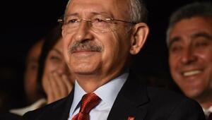 Kılıçdaroğluna İlle de demokrasi olsun konseri