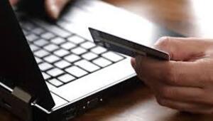 Hassas ödeme verilerini koruyan sistem