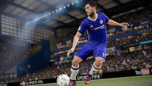 FIFA 17 TVden canlı yayınlanacak