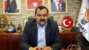 Antalyada referandum heyecanı başladı