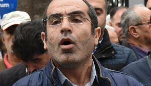 Terör propagandası iddiasına 5 gözaltı