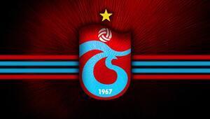 Trabzonspora bilet şoku