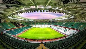 Süper Ligde bilet krizi 900 TL fiyat koydular...
