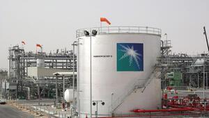 Petrol devinin piyasa değeri belirtilenin altında