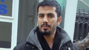 Şike davasında gerginlik Mehmet Baransu nezarete atıldı