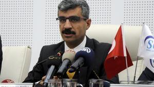 SGK Başkanı Bağlı: 1,5 milyon kişinin istihdamı sağlanacak