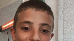 4 gün önce kaybolan Bilalin cesedi kuyuda bulundu