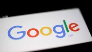 Milyonlarca hesap çıkış yaptı Googledan açıklama